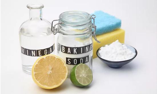 baking-soda-va-dam