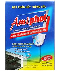 bot-thong-bon-cau-amiphot
