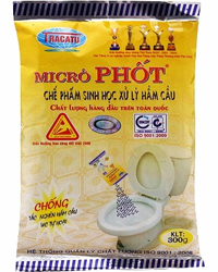 bot-thong-bon-cau-microphot