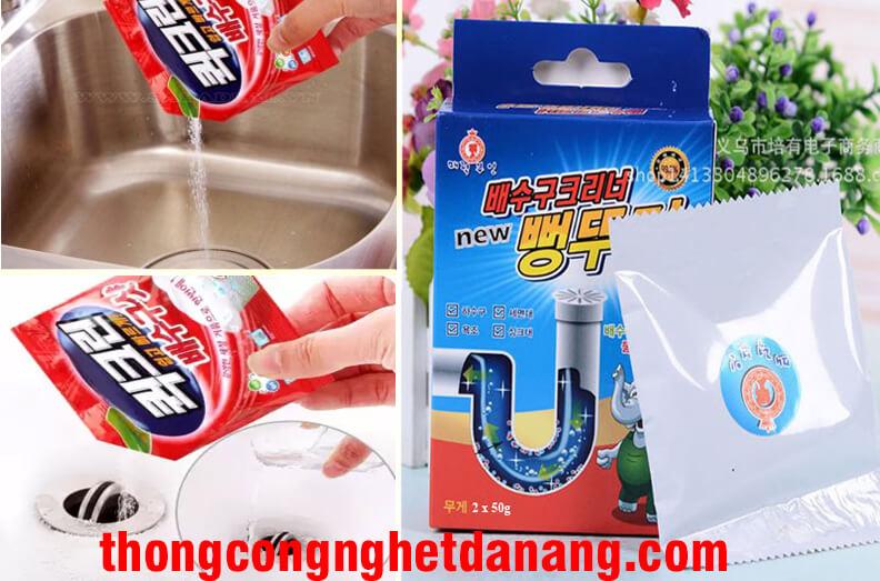 bot-thong-cong-han-quoc