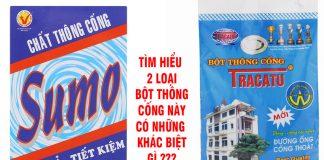 bot-thong-cong-sumo-tracatu