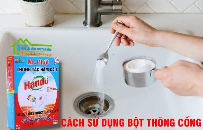 cach-su-dung-bot-thong-cong-hando1