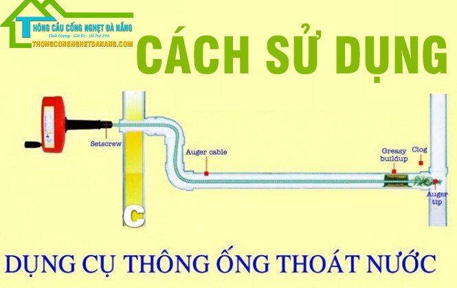 cach-su-dung-cu-thong-cong-cam-tay