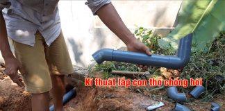 ki-thuat-lap-con-tho-chong-hoi