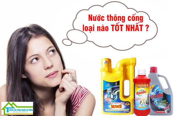 nuoc-thong-cong-tot-nhat