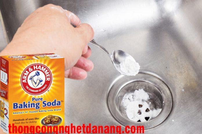 thong-cong-bang-baking-soda
