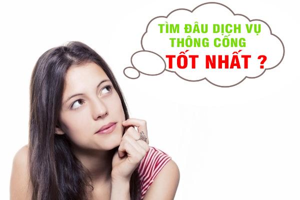 tim-dau-dich-vu-thong-cong-tot-nhat