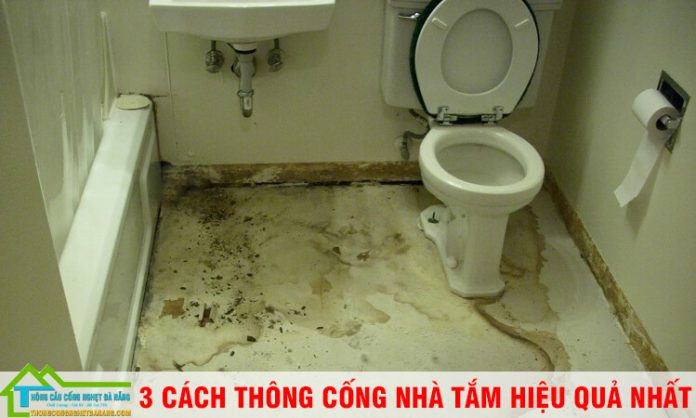 cach-thong-cong-nha-tam
