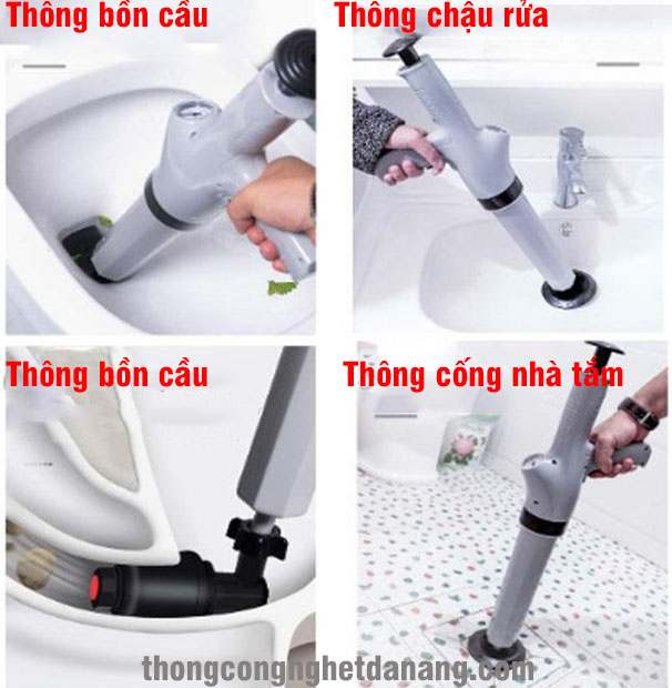 dung-cu-thong-cong-ap-suat-cao