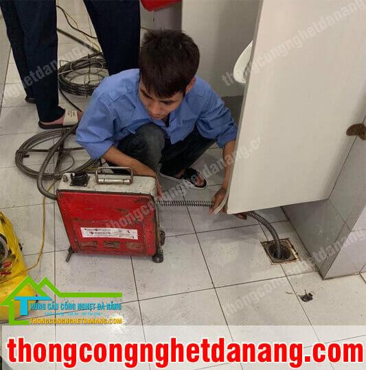 thong-cong-nghet-2