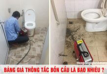 bang-gia-thong-bon-cau1