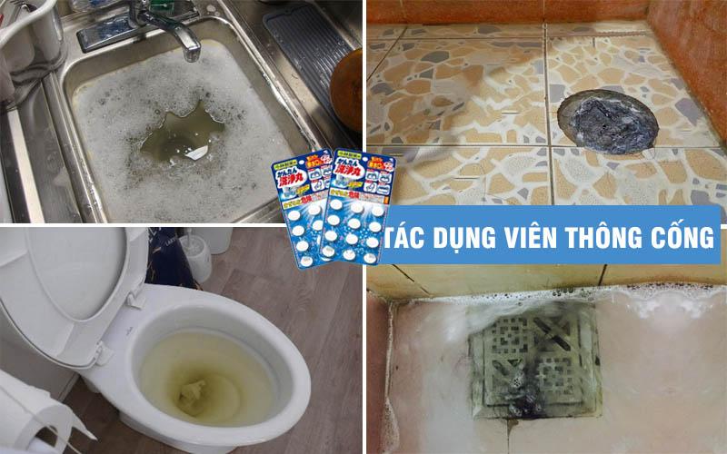 tac-dung-vien-thong-cong