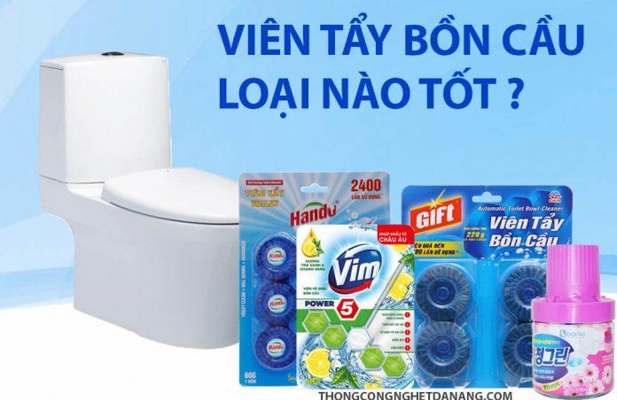 vien-tay-bon-cau-loai-nao-tot (1)